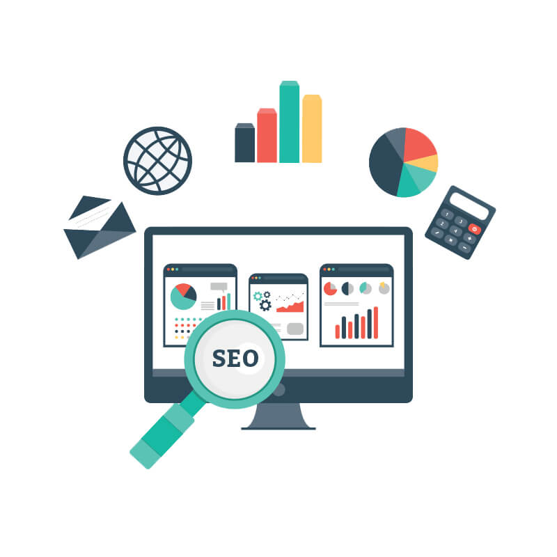 SEO Training Company in Jaipur