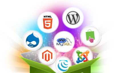 PHP Training company in jaipur
