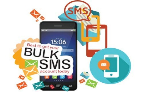 bulk sms services in jaipur